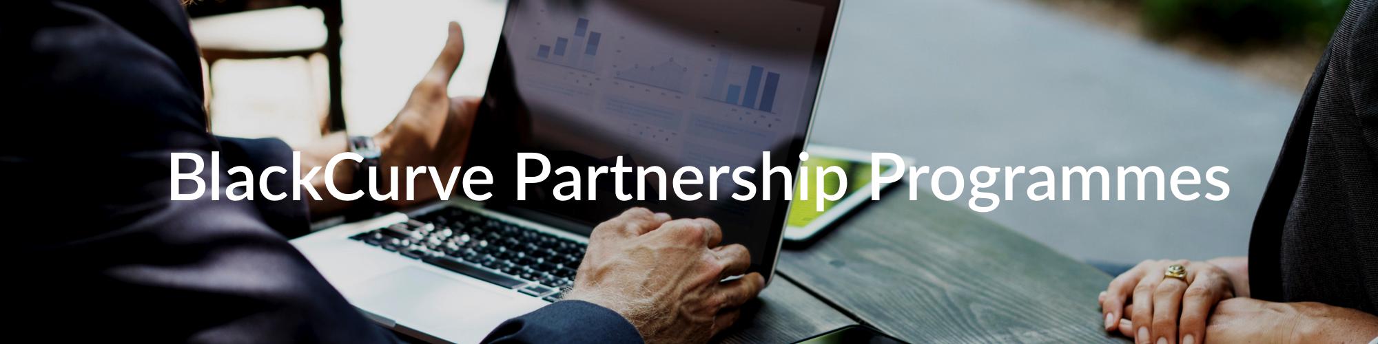BlackCurve Partnership Programmes.png