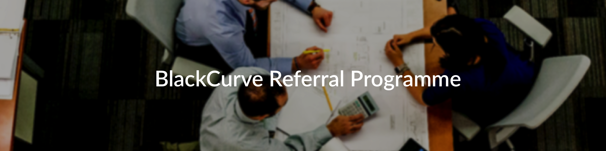 Referral Banner.png