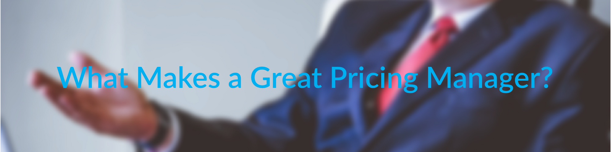 What Makes a Great Pricing Manager?.png