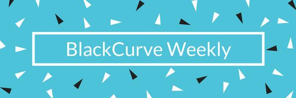 BlackCurve Weekly Email Header.png