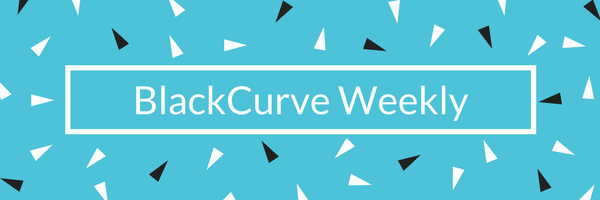 BlackCurve Weekly Email Header.png