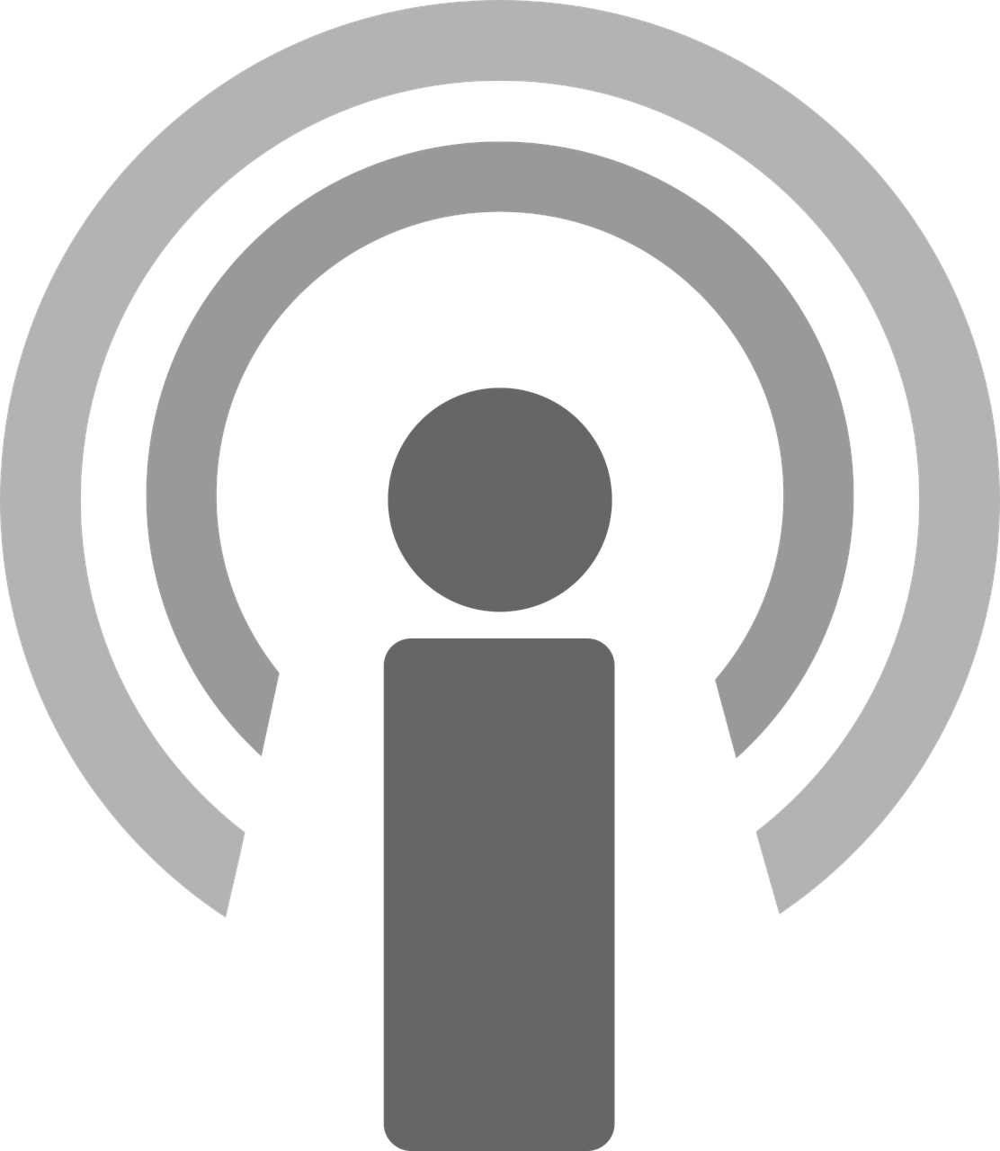 podcast-icon-1322239_1280.png