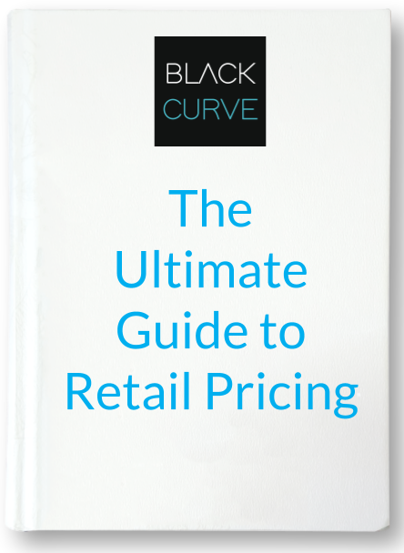 The Ultimate Guide to Retail Pricing