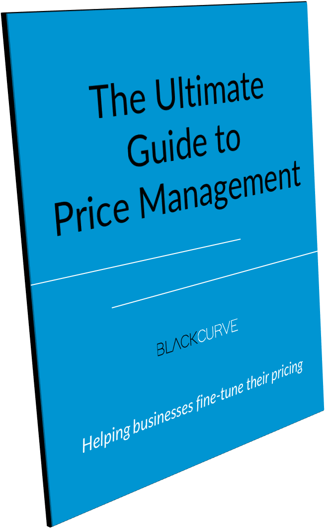 Ultimate Guide to Price Management