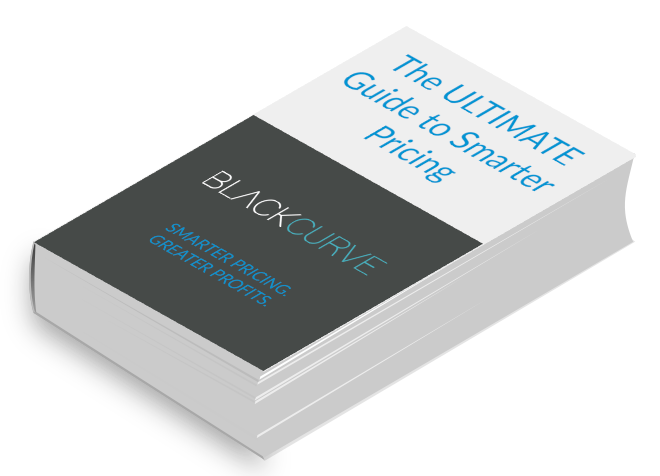 Ultimate Guide to Smarter Pricing
