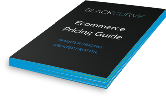 Ecommerce Pricing Guide