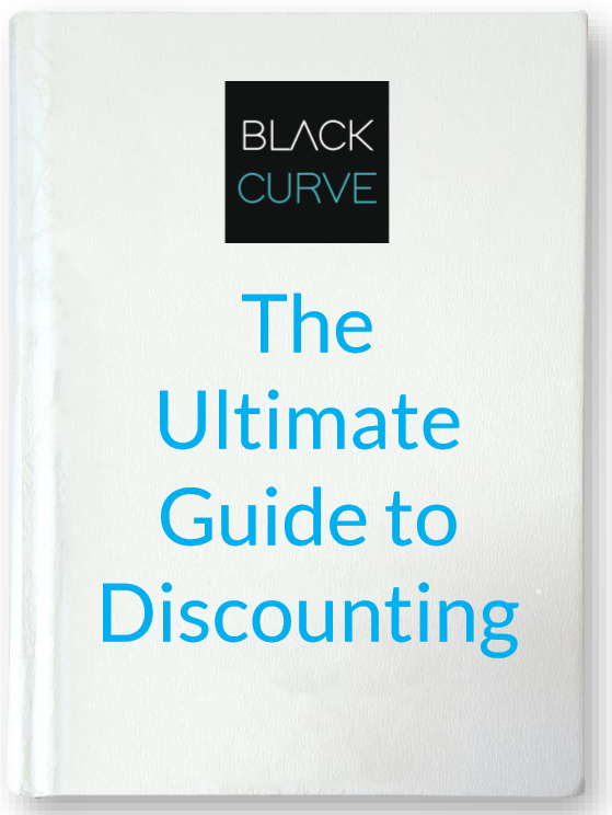 Ultimate Guide to Discounting