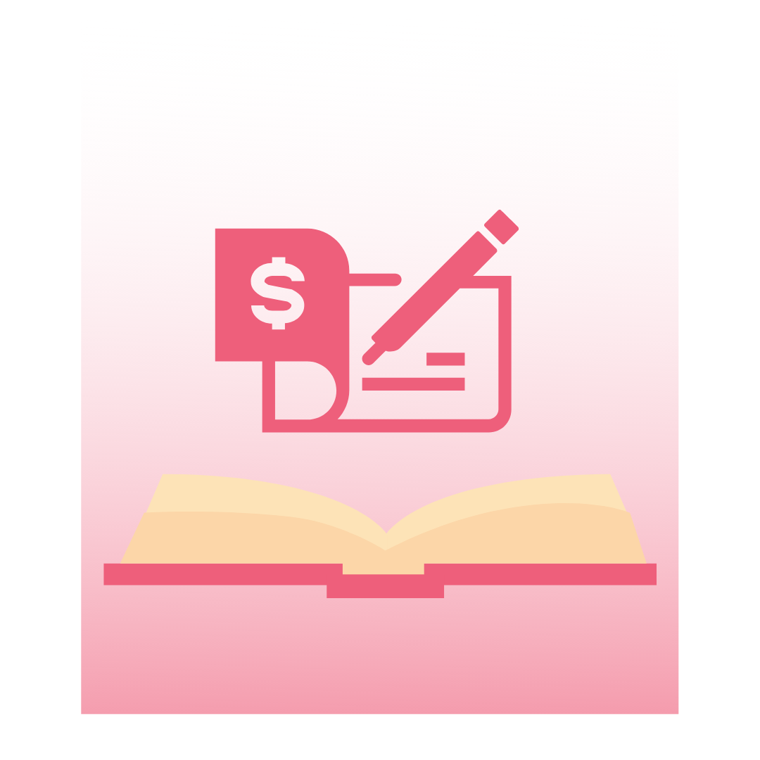 Pricing Guide Icons-Apr-22-2021-02-12-11-68-PM