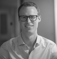 Philip Huthwaite _ BlackCurve CEO