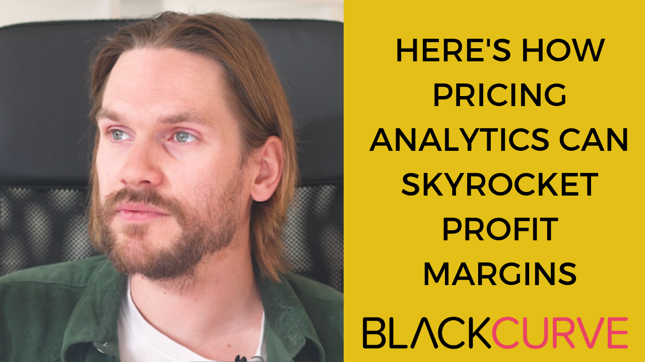 Heres how pricing analytics can skyrocket profit margains video thumbnail