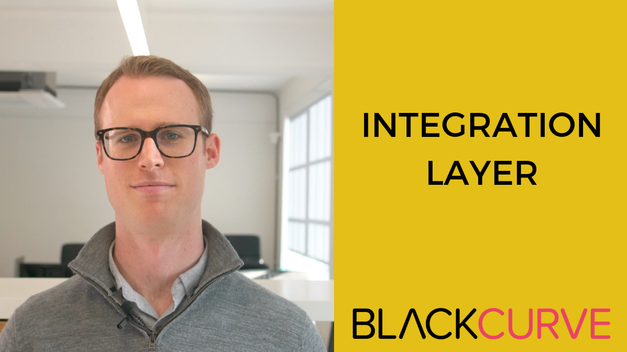 Integration Layer