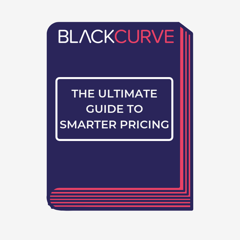 The Ultimate Guide To Smarter Pricing