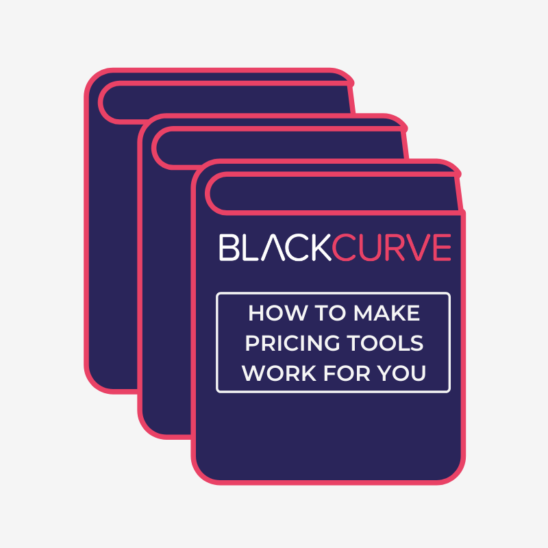 How to Make Pricing Tools Work for You